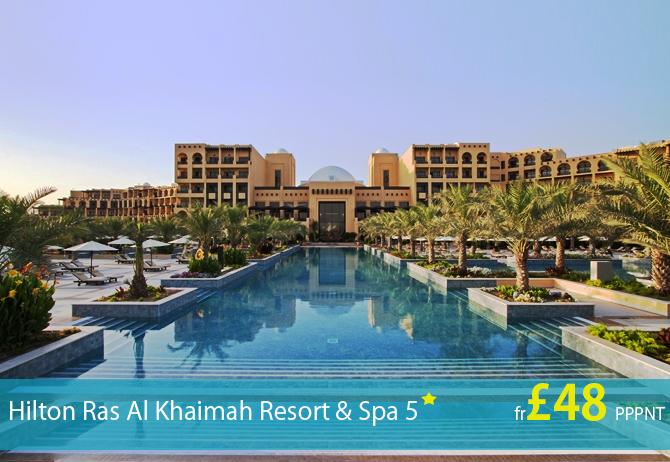 Ras-al-Khaimah.jpg
