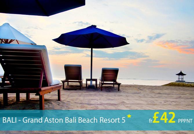 bali--Grand-Aston-Bali-Beach-Resort.jpg