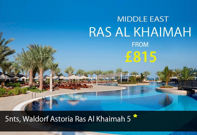 cheap-holidays-to-ras-al-Khaimah.jpg