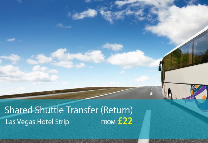 shared-shuttle-transfer.jpg